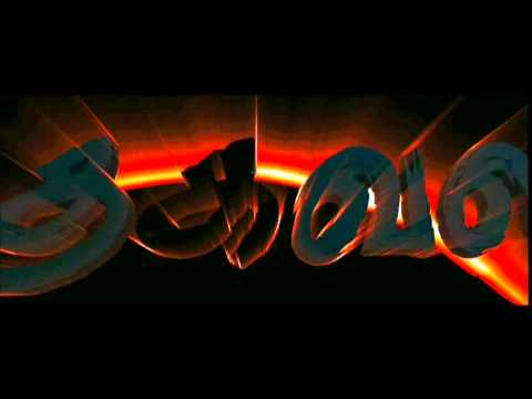 Thagaval Movie First Look Motion Poster HD