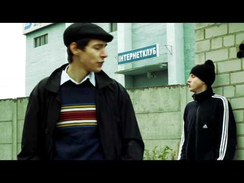 Крёстная Семья - Чаёк (2011)