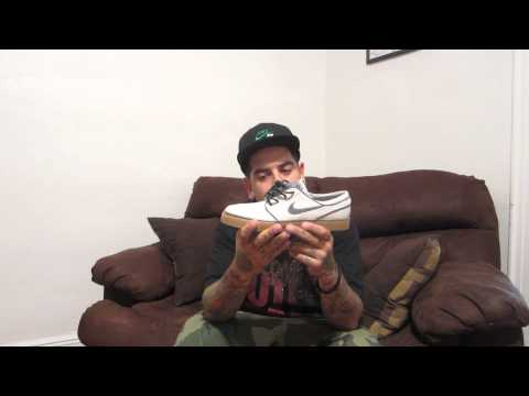 nike sb bonsai - 2 pairs of janoski sneakers i never gotten around to reviewing. S/O to watermarksham for the beats. And most of all thank everyone for watching the vid.