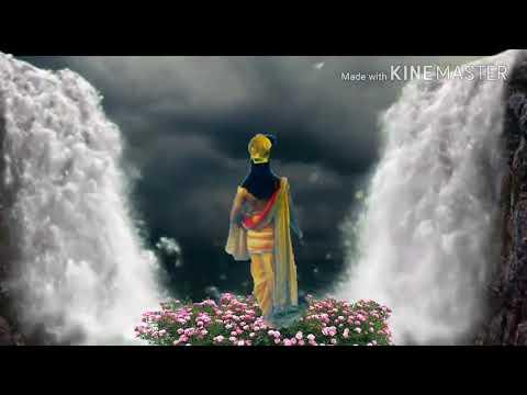Video SHRI KRISHNA ENTRY -Shri Krishna Rescues Arjun and Subhadra|Mahabharat download in MP3, 3GP, MP4, WEBM, AVI, FLV January 2017