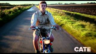 Nonton The Goob    Cate 2015 Film Festival Film Subtitle Indonesia Streaming Movie Download