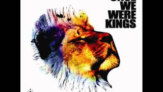 Video 2 Tigers   Tigerstyle   New Punjabi Song 2011   Once We Were Kings   YouTube1 MP3, 3GP, MP4, WEBM, AVI, FLV Maret 2019