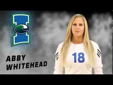 Abby Whitehead-15