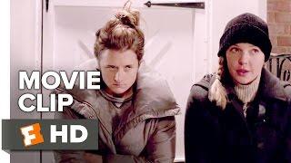 Nonton Jenny's Wedding Movie CLIP - Maid of Honor (2015) - Katherine Heigl, Grace Gummer Movie HD Film Subtitle Indonesia Streaming Movie Download