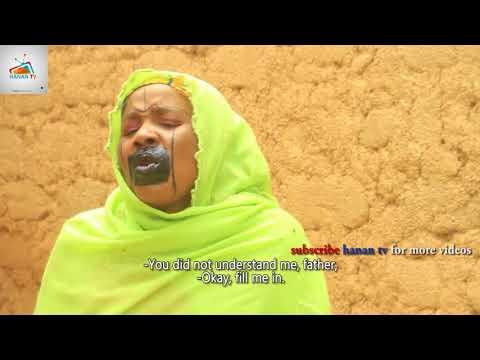 Garban Kulu 3&4 Latest Hausa Film 2019