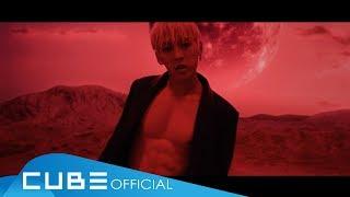 Video 이민혁 (HUTA) - 'YA' OFFICIAL MUSIC VIDEO MP3, 3GP, MP4, WEBM, AVI, FLV Januari 2019