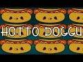 [Lyrics Video] Hotto Dogu Song - Ft. Google Translate (Heiakim Music)