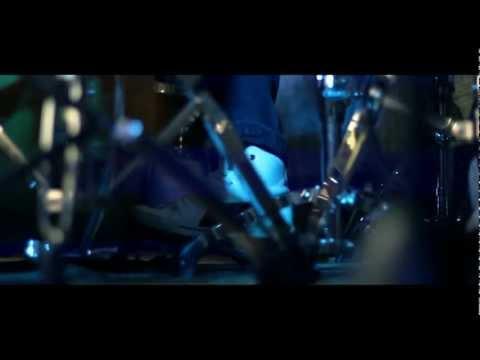 Banda Uno Somos - Envuelve (Videoclip Oficial) amuleto films