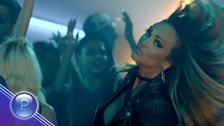 Gloria Poludyavash Po Men pop music videos 2016