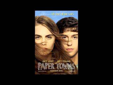 Tekst piosenki Son Lux - Lost It To Trying (Paper Towns Mix) po polsku