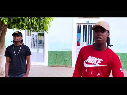 KS RMFMLY -  é Triste (Official Video) By RM FAMILY