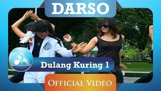 Video Darso - Dulang Kuring 1 (HD) MP3, 3GP, MP4, WEBM, AVI, FLV Desember 2018