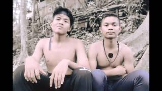 Gamma Jomblo Happy (K.Kelapa)