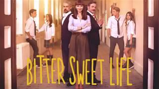 Bitter Sweet Life Turkish Tv Series - Trailer