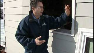 Video Full Frame Window Replacement - Weather Tight Corporation Home Improvement Tips With Tod and Todd MP3, 3GP, MP4, WEBM, AVI, FLV Agustus 2019