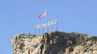Download Lagu Trinidad, Colorado Mp3