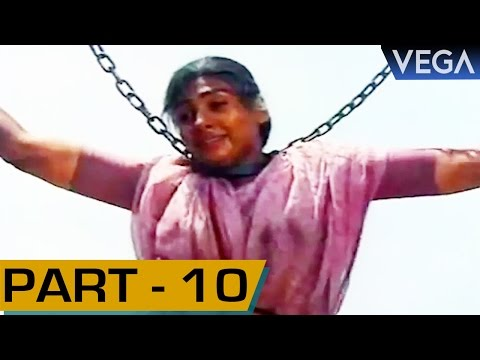 Video Maaveeran Tamil Movie Part 10 | Rajinikanth | Ambika | Jaishankar download in MP3, 3GP, MP4, WEBM, AVI, FLV January 2017