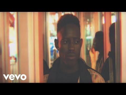 Lerumo - Love Is a Drug (видео)