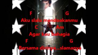 Video papinka- masih mencintainya lirik/chord 2013 MP3, 3GP, MP4, WEBM, AVI, FLV Oktober 2018