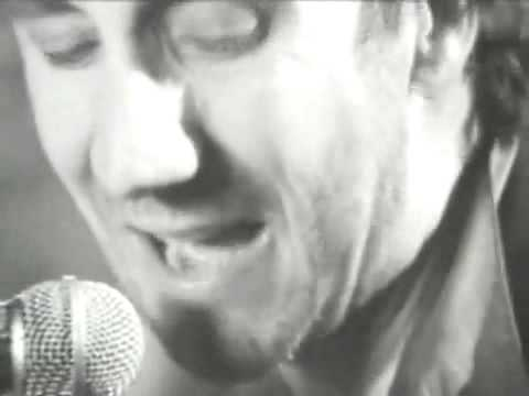 The Who: You Better You Bet