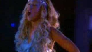 High School Musical 2 - Humuhumunukuapua'a