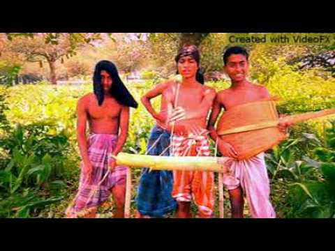 JADU RA JADU RA  FUNY SONG New funny video