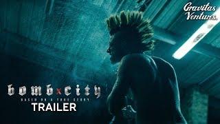 Nonton Bomb City I Trailer Film Subtitle Indonesia Streaming Movie Download