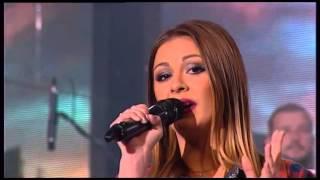 Biljana Markovic - Vetar duva oko kuce (LIVE)