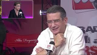 U Sguardu avec Jacques Louis Colombani