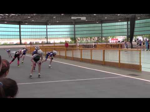 Patinaje Velocidad Final Cto Navarro y JDN Pista (1)