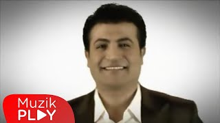 Download Lagu Oğuz Yılmaz - Yersen  Mp3