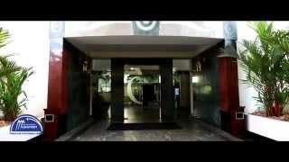 Cinnamon Bey Hotel 5*