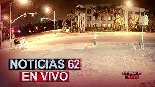Muere atropellada mujer embarazada- Noticias 62 - Thumbnail