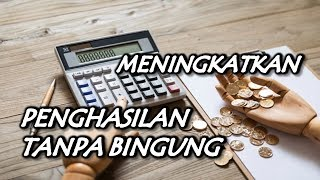 Video INGIN TAMBAH PENGHASILAN TANPA BINGUNG ??! - Arli Kurnia MP3, 3GP, MP4, WEBM, AVI, FLV Februari 2018