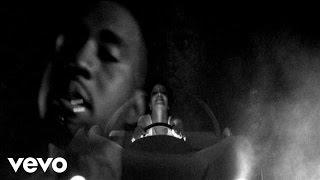 Paranoid Kanye West