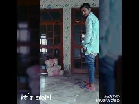 Video Dil by amit chandel romantic  dance video plz share and like if u like ❤ download in MP3, 3GP, MP4, WEBM, AVI, FLV January 2017