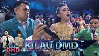 Video Peserta Ini Maksa Naik Panggung, Jadinya Raffi & Anwar Dimarahin  - Kilau DMD (22/1) MP3, 3GP, MP4, WEBM, AVI, FLV November 2018