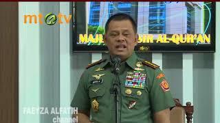 Video WASPADA ... jangan sampai seperti SINGAPURA      Panglima TNI JENDERAL GATOT NURMANTYO MP3, 3GP, MP4, WEBM, AVI, FLV Januari 2019