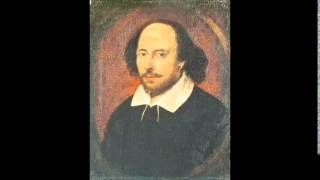 TROILUS AND CRESSIDA - Full AudioBook - William Shakespeare