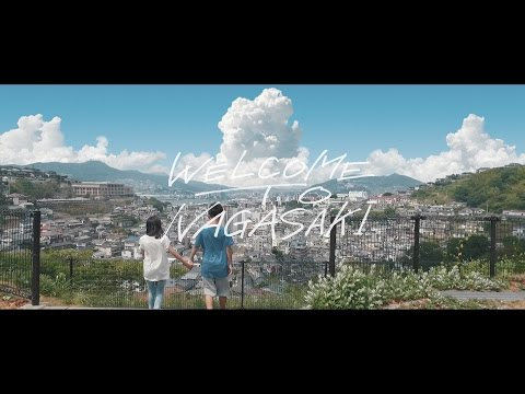 WELCOME TO NAGASAKI EPISODE.1