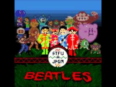 Sgt. Pepper - The entire album! Entirely 8-bit! Why look up one at a time when you can listen to all of them at once?!?! TRACK LISTING: 00:00 - Sgt. Pepper's Lonely Hearts...