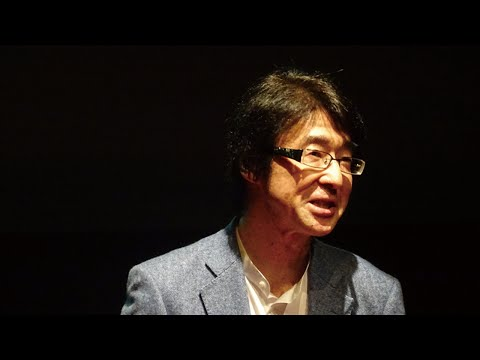 日本の組織で起こる「10のビジョン問題」