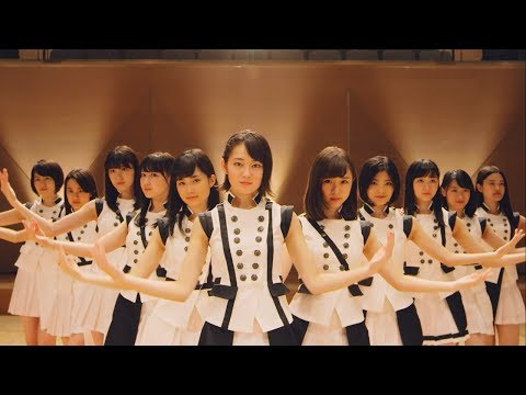 , title : 'X21 / 「現実から逃げるから現実がツラいんだ」MUSIC VIDEO'