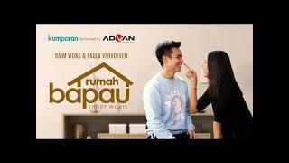 Video [Rumah Bapau] Persiapan Lebaran Baim Paula - Part 2 MP3, 3GP, MP4, WEBM, AVI, FLV September 2019