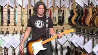 Download Lagu 1954 Fender Stratocaster 01035 Mp3