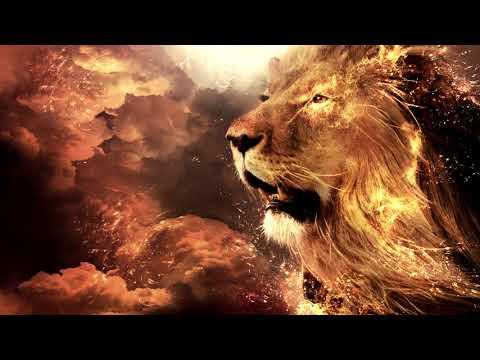 Audiomachine - The Lion's Heart 1 Hour Version