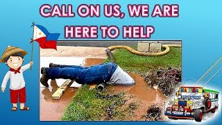 All Manila NCR Professional Septic Siphoning and Plumber Philippines Smart 09494134022; TM 09978399454 We are All ...