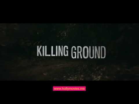 killing ground 2017 movie - killing ground movie clip - bathroom talk (2017)   movieclips indie