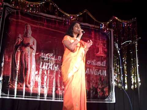 Video Chithirai Tiruvizha 2009 -- Aattama Therottama song download in MP3, 3GP, MP4, WEBM, AVI, FLV January 2017