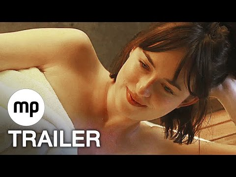 HOW TO BE SINGLE Trailer German Deutsch (2016)